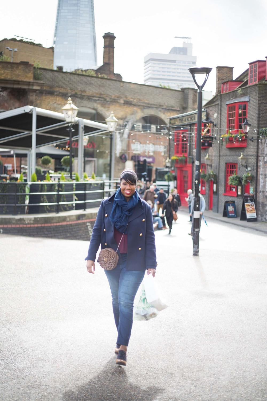 london-vacation-photographer