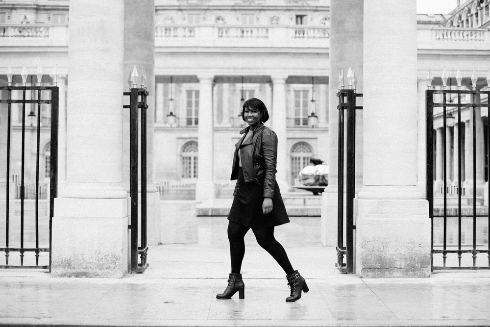 paris-solo-vacation-photographer
