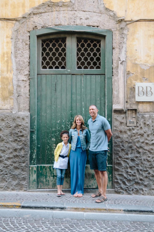 amalfi-coast-italy-family-vacation-photographer