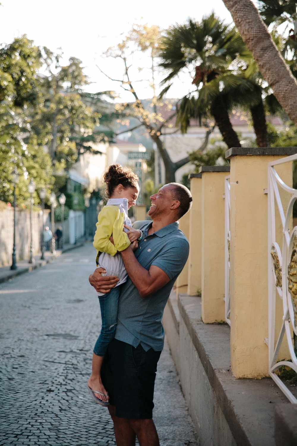 amalfi-coast-italy-family-vacation-photographer