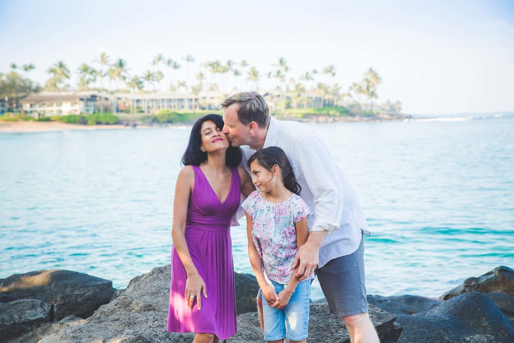 maui-family-vacation-photographer