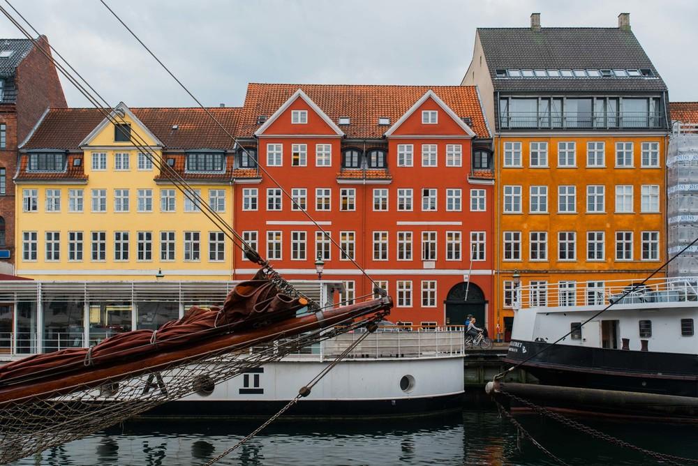 copenhagen travel guide vacation photographer
