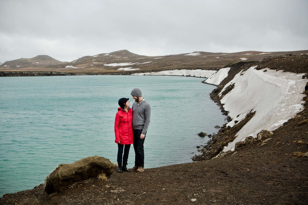 reykjavik-iceland-vacation-photographer