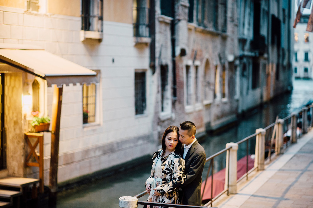 Flytographer Vacation Photographer in Venice - Serena
