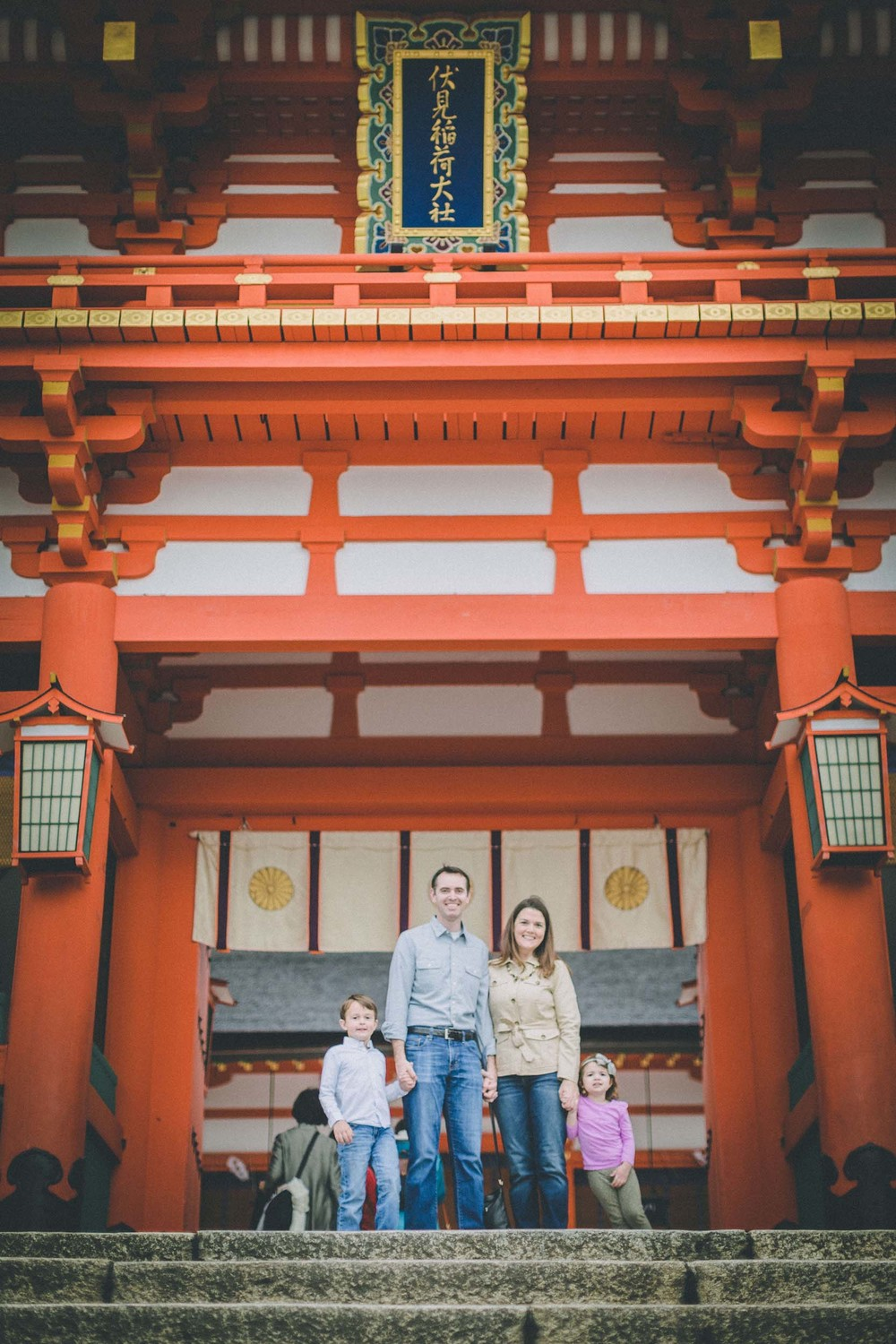 kyoto-family-vacation-photographer