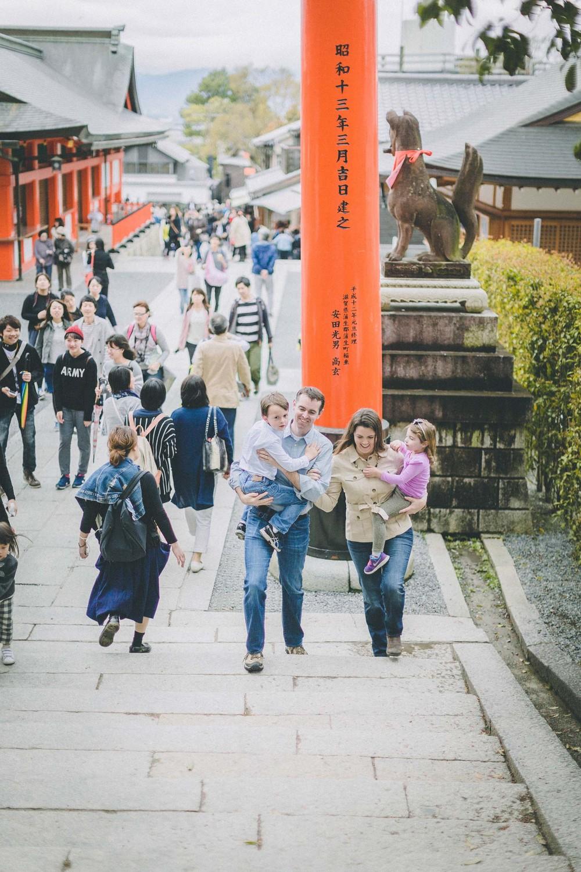 kyoto-family-vacation-photographer