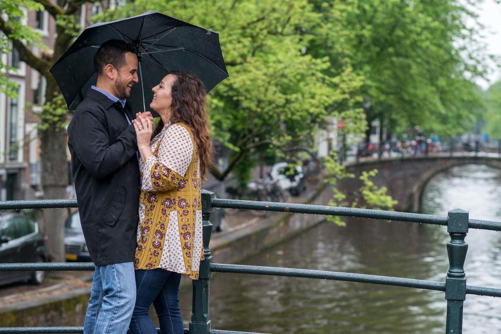 amsterdam-paris-european-vacation-photographer
