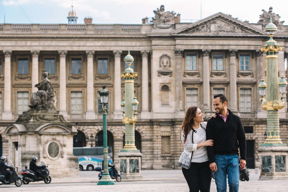 amsterdam-paris-europe-vacation-photographer