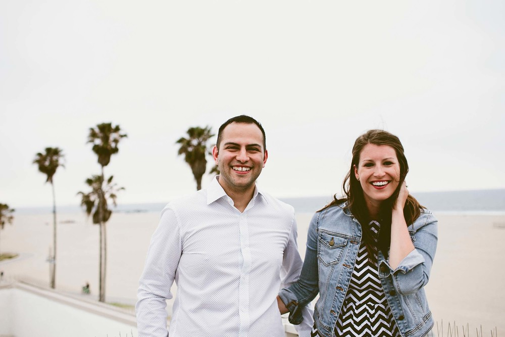 los angeles proposal photographer
