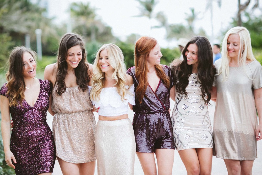 miami bachelorette photographer