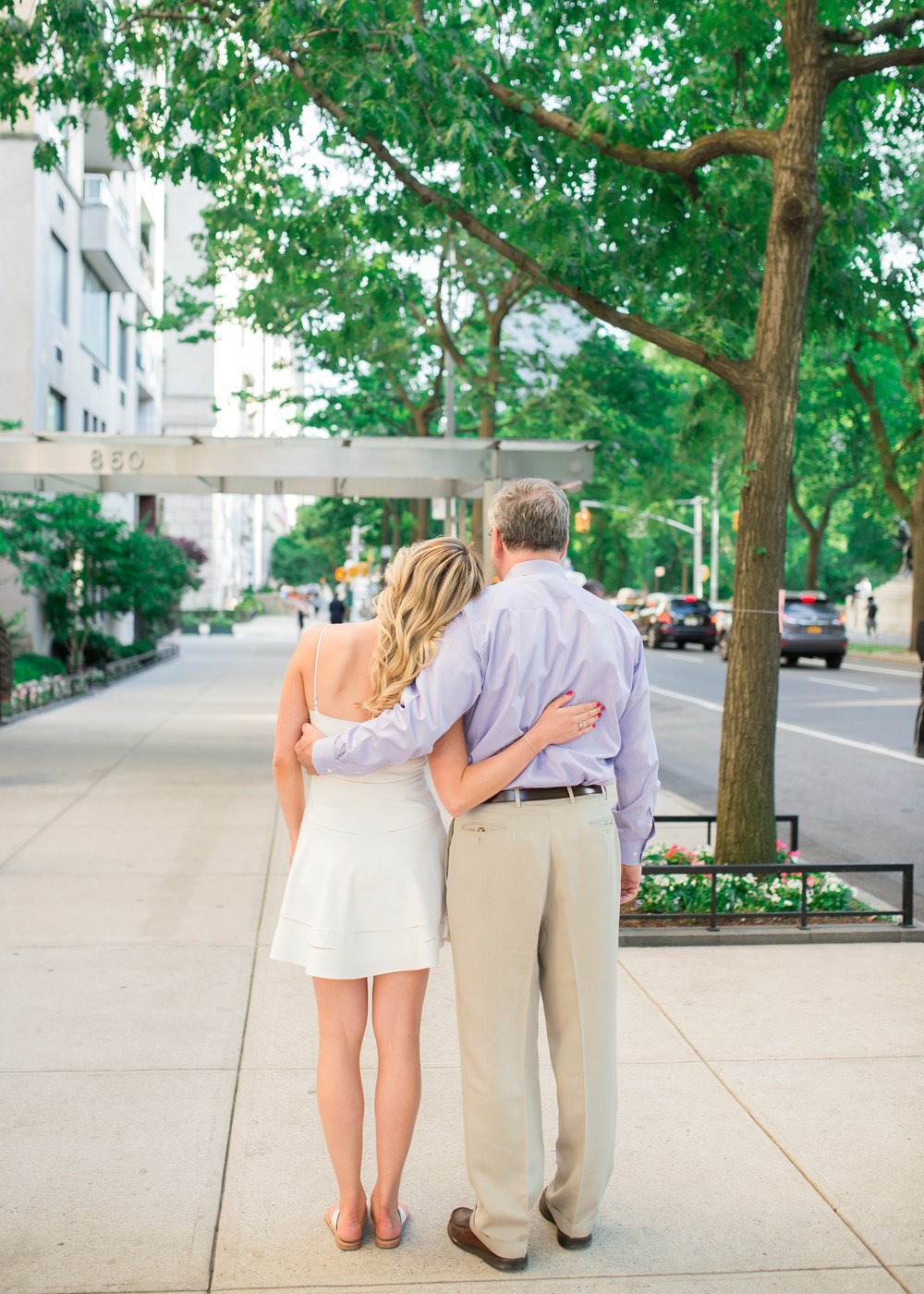 father.daughter.new.york.city.fathers.day.flytographer