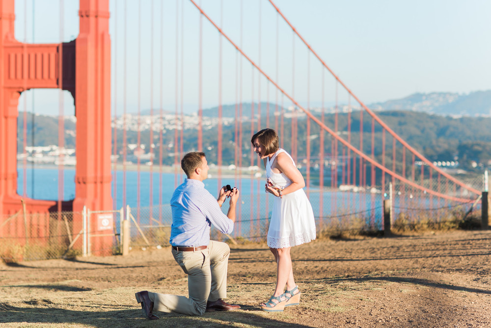 Flytographer San Francisco Vacation Photographer - Cassie