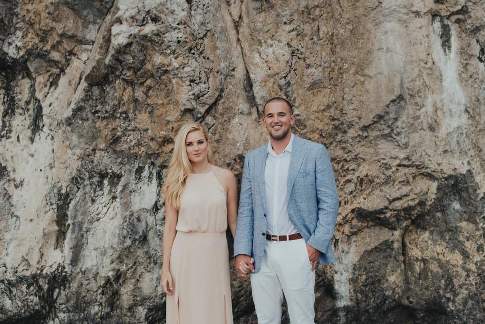 Amalfi Coast honeymoon photographer
