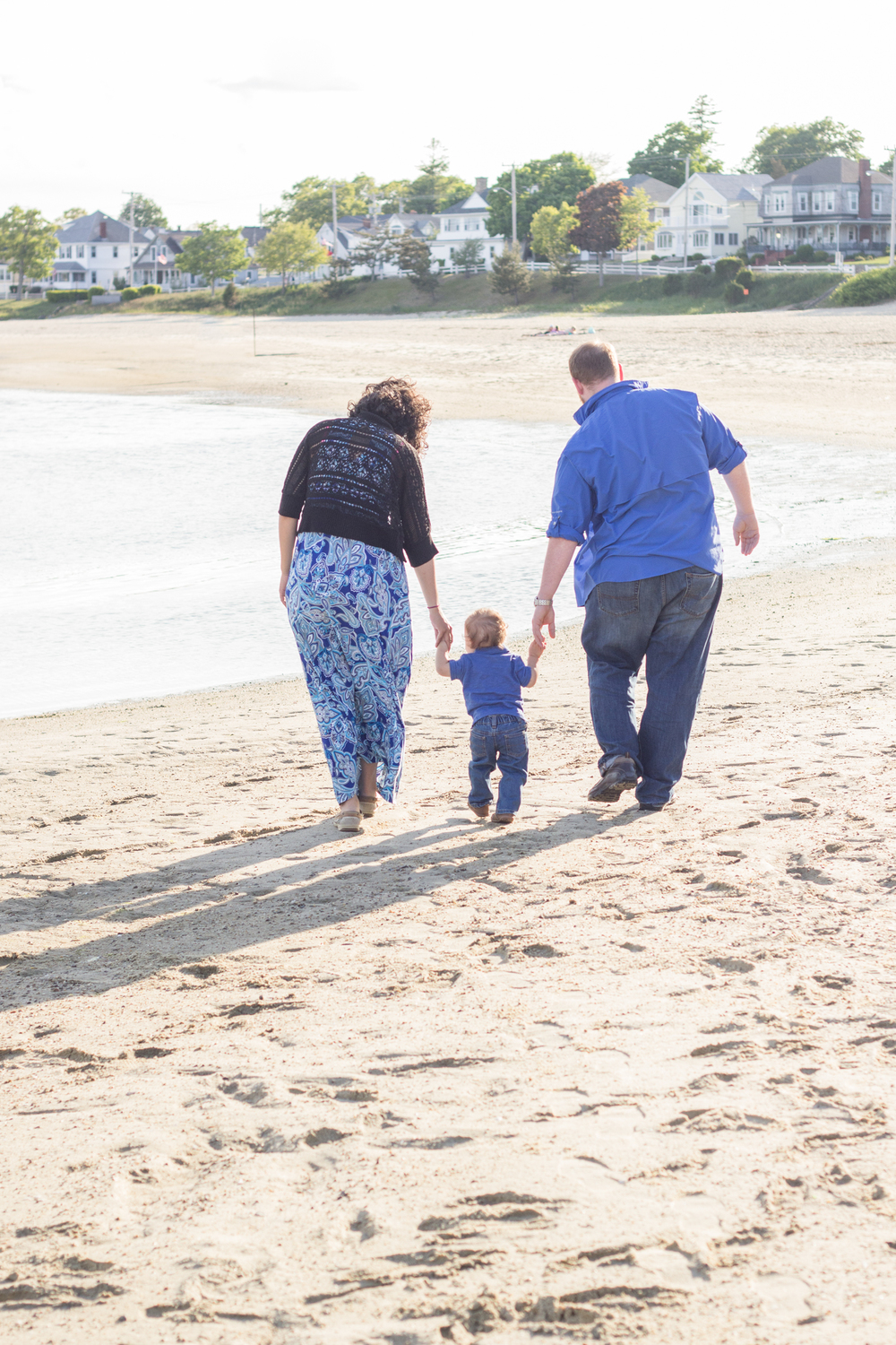 FLYTOGRAPHER Vacation Photographer in Cape Cod: Cathie