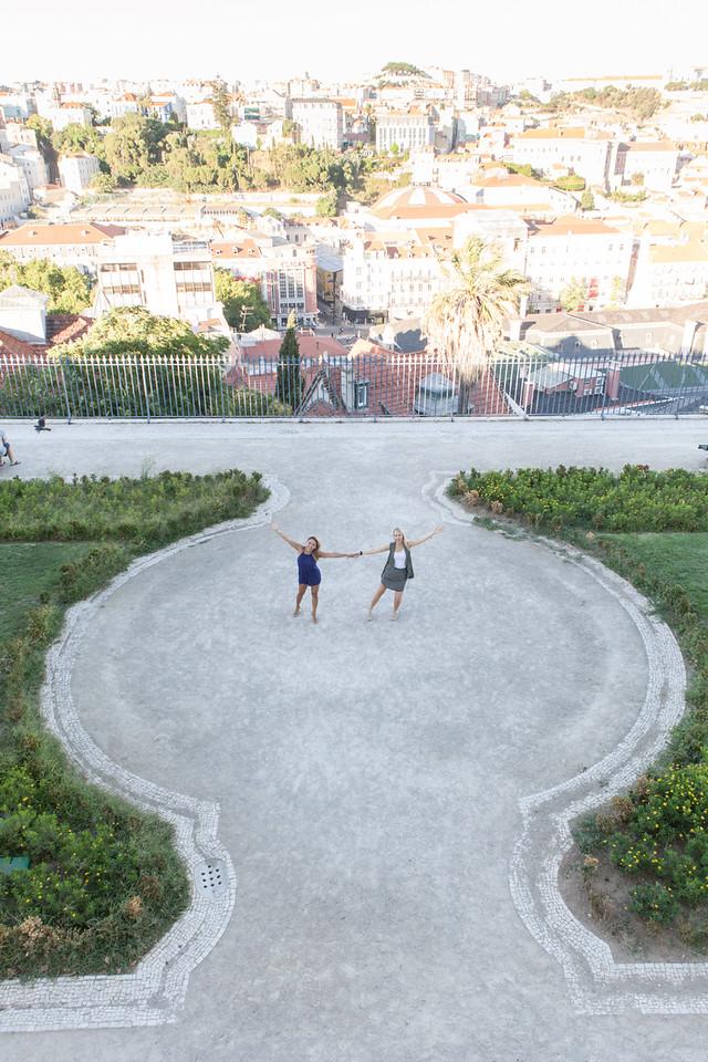 Flytographer Vacation Photographer in Lisbon - Goncalo C.