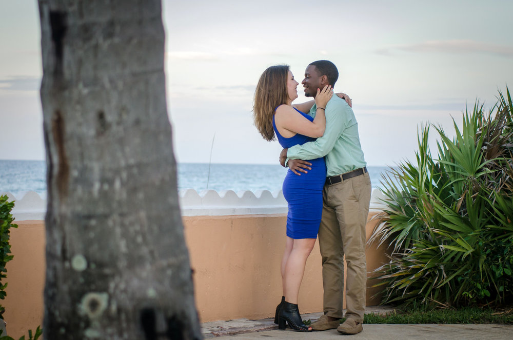 Flytographer Vacation Photographer in Miami & Ft Lauderdale - Aubrie