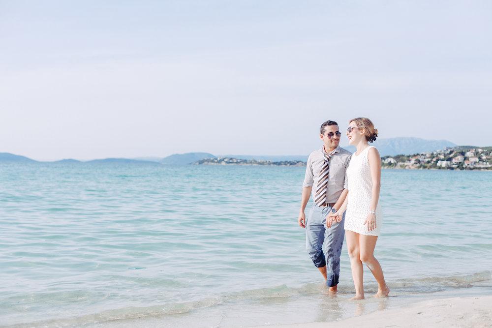 FLYTOGRAPHER Vacation Photographer in Izmir - Murat