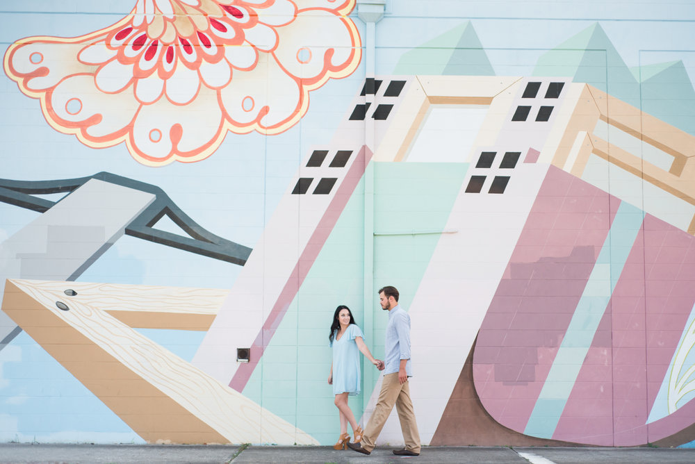 FLYTOGRAPHER Vacation Photographer in Orlando - Ly Sue