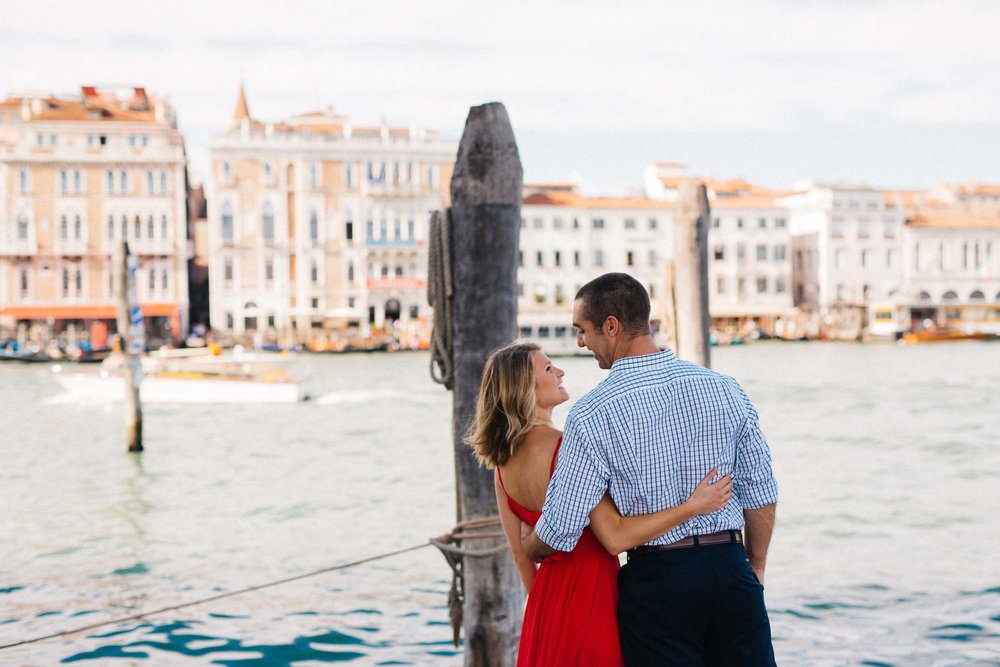 Venice vacation photographer