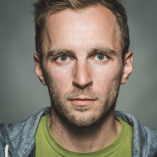 Profile image of Francis