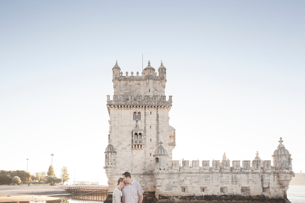 Flytographer Vacation Photographer in Lisbon - Ana Lucia