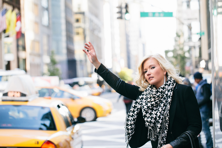 Flytographer:   Samantha in NYC   (Blog post   here  )