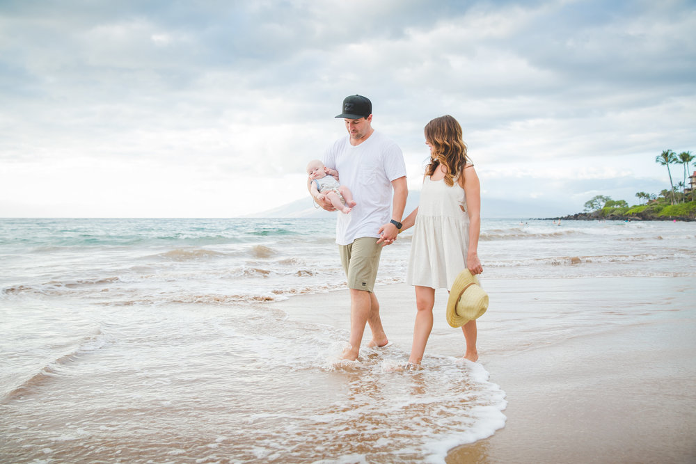 jillian.harris.maui.flytographer