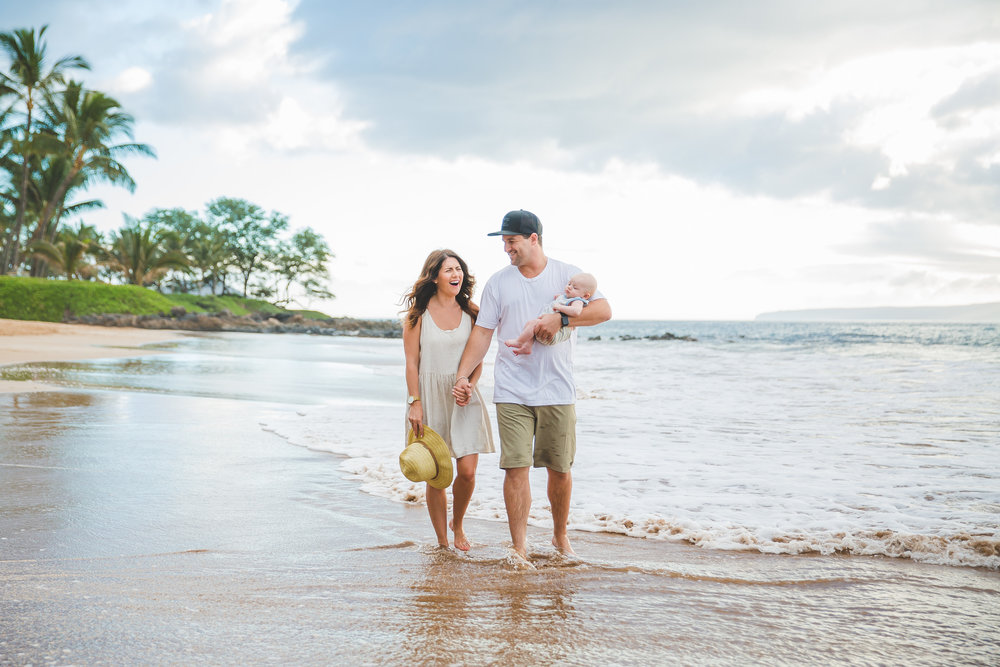 jillian.harris.maui