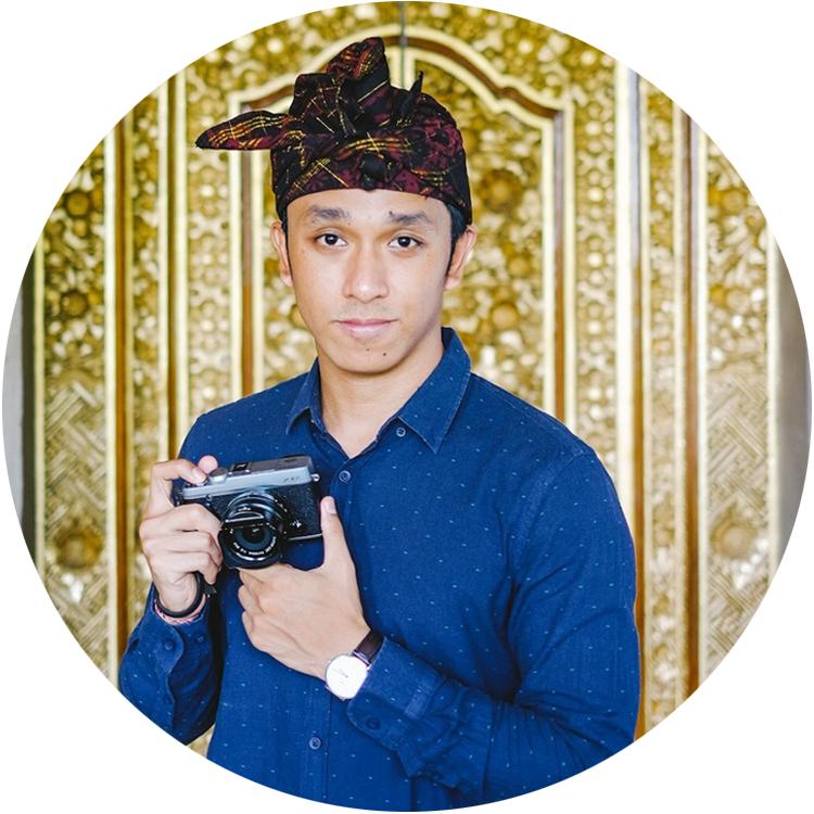 Gusmank_Bali.jpg