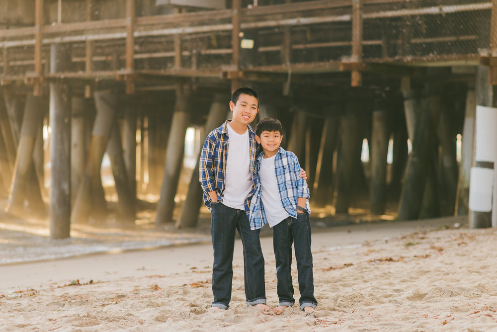 Flytographer Vacation Photographer in Los Angeles - Dipan