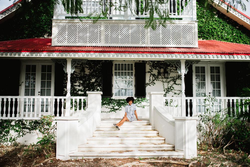 FLYTOGRAPHER Vacation Photographer in Freeport - Lyndah