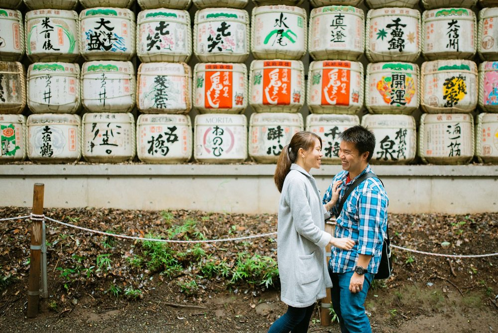 Tokyo-honeymoon-photographer