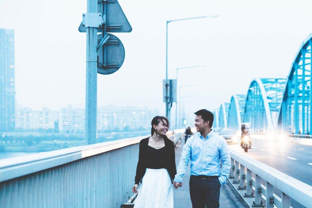 Seoul-honeymoon-photographer