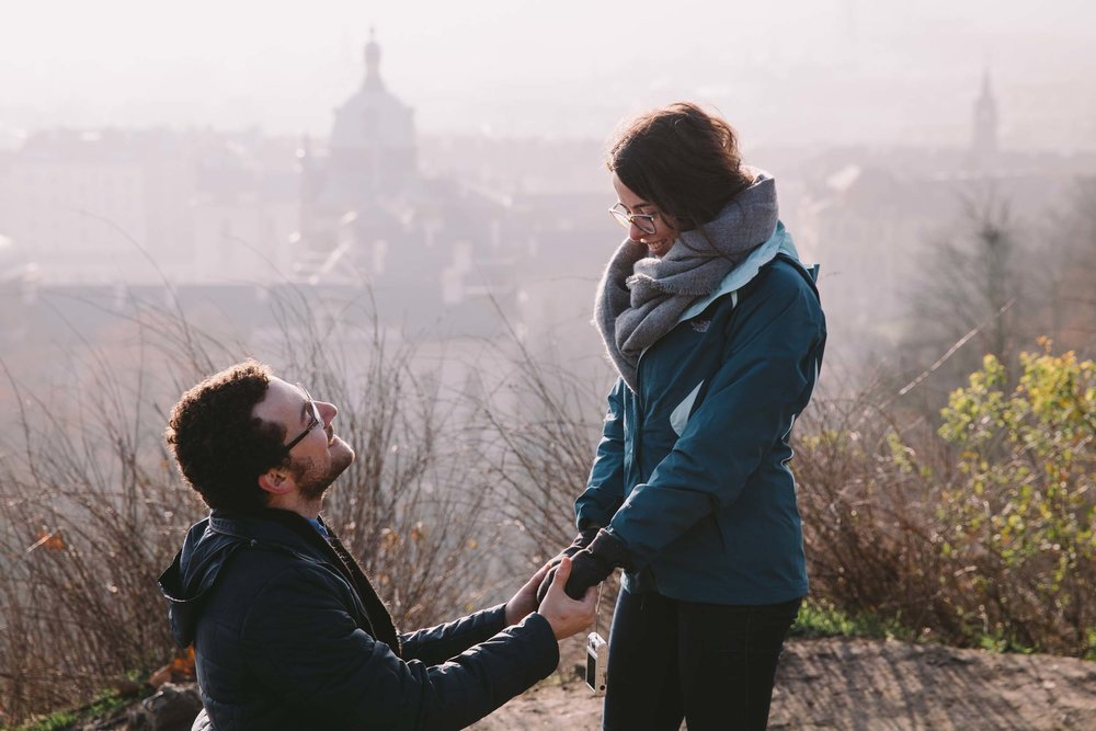 Prague-proposal-photographer