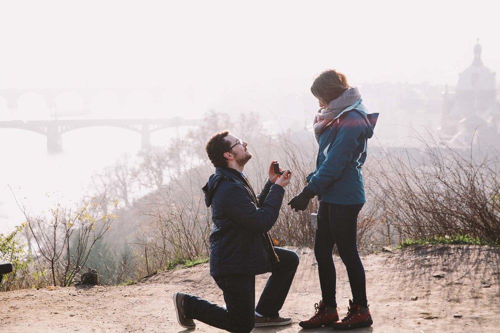 Prague-proposal-photographer
