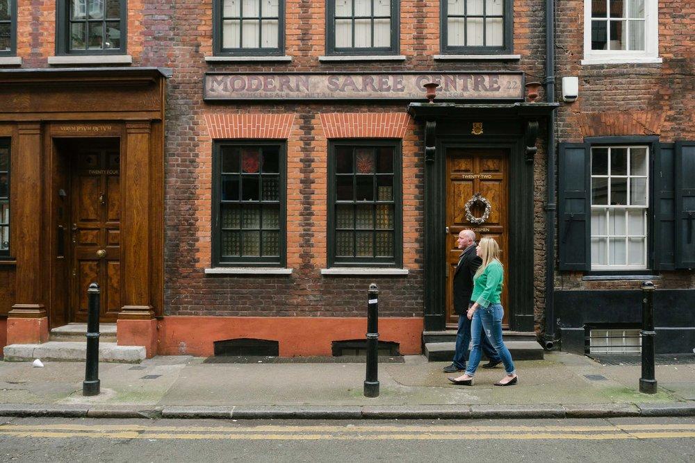 Brick-Lane-London-photographer