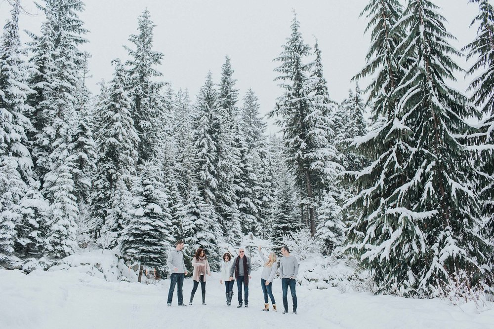 whistler-vacation-photographer-19.jpg