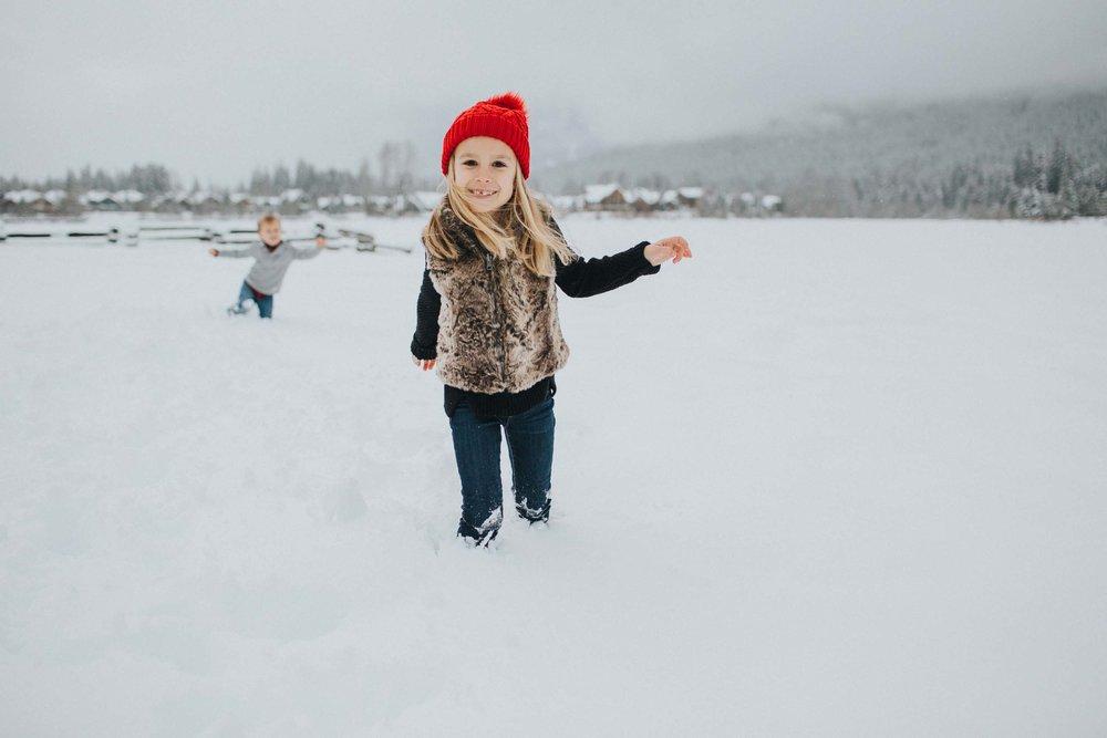 whistler-vacation-photographer-6.jpg