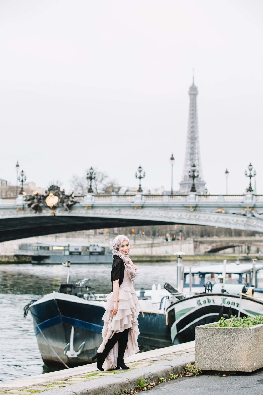 Paris-vacation-photographer