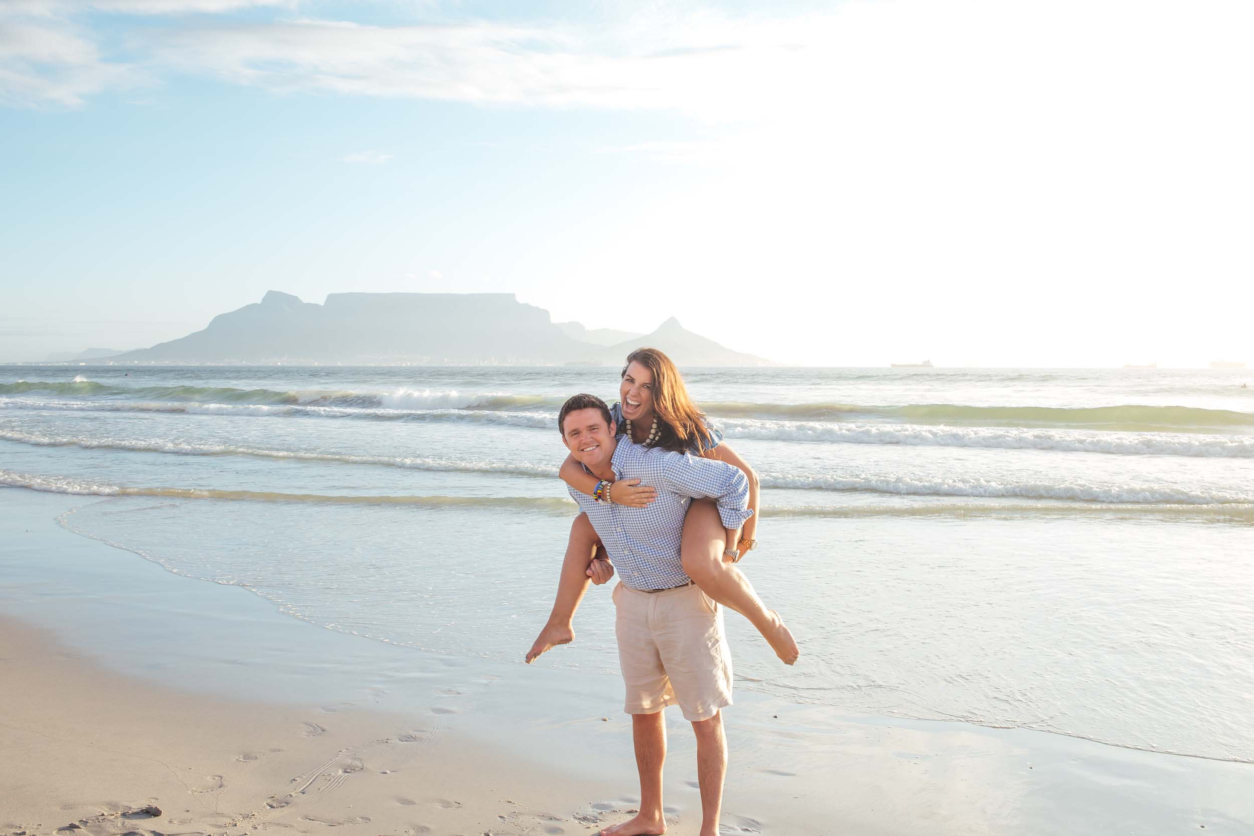 Austin vacation photographers for honeymoon family trips for February vacation spots for family