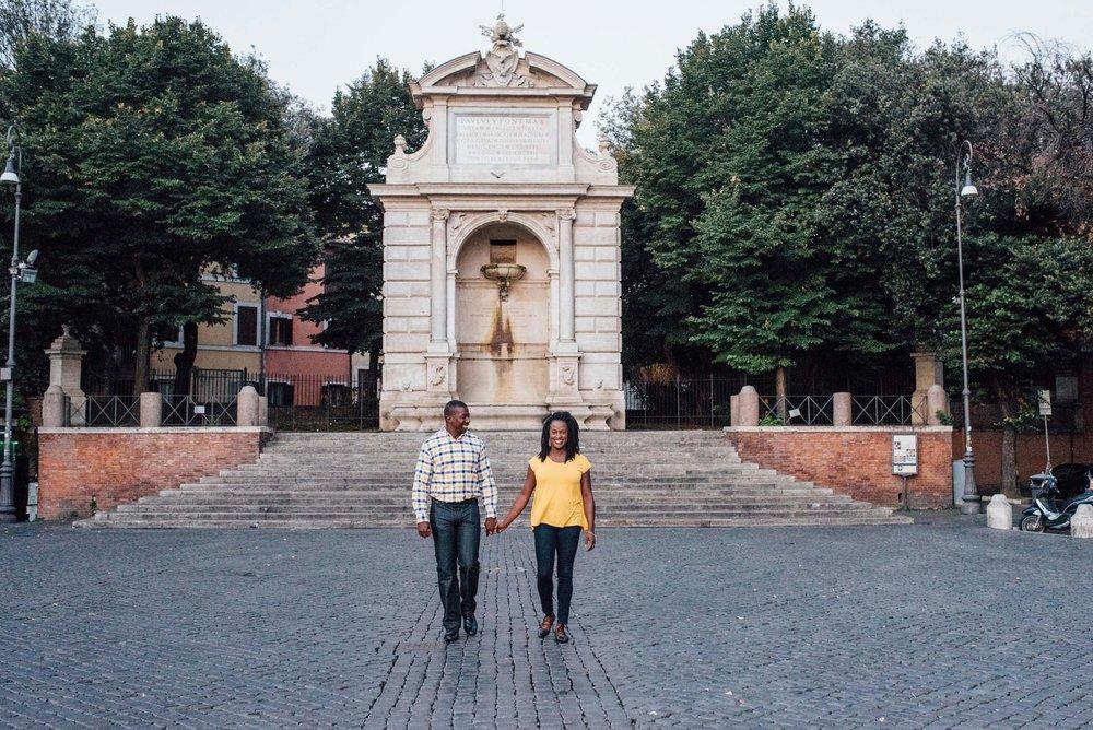 rome-anniversary-photographer-1.jpg