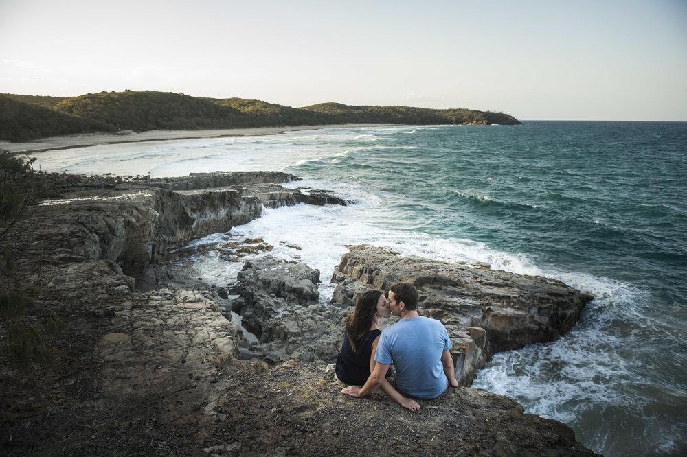 FLYTOGRAPHER Vacation Photographer in Brisbane - Jason