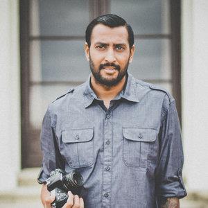 Profile image of Dipan