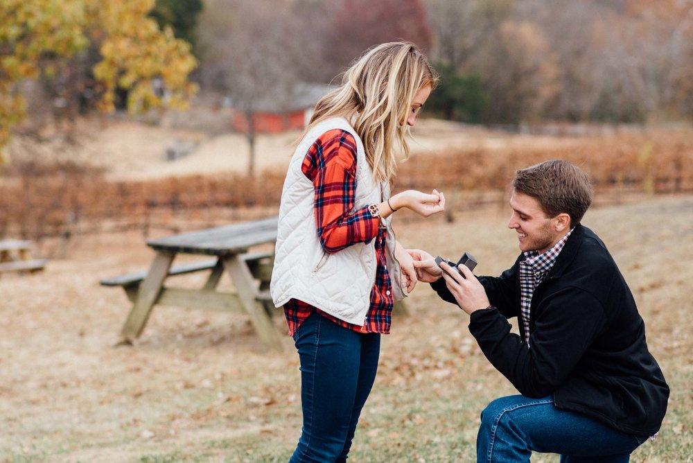 Nashville-proposal-photographer