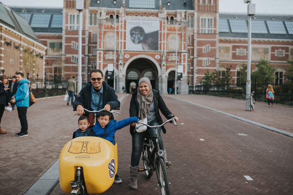 amsterdam-family-travel-2.jpg