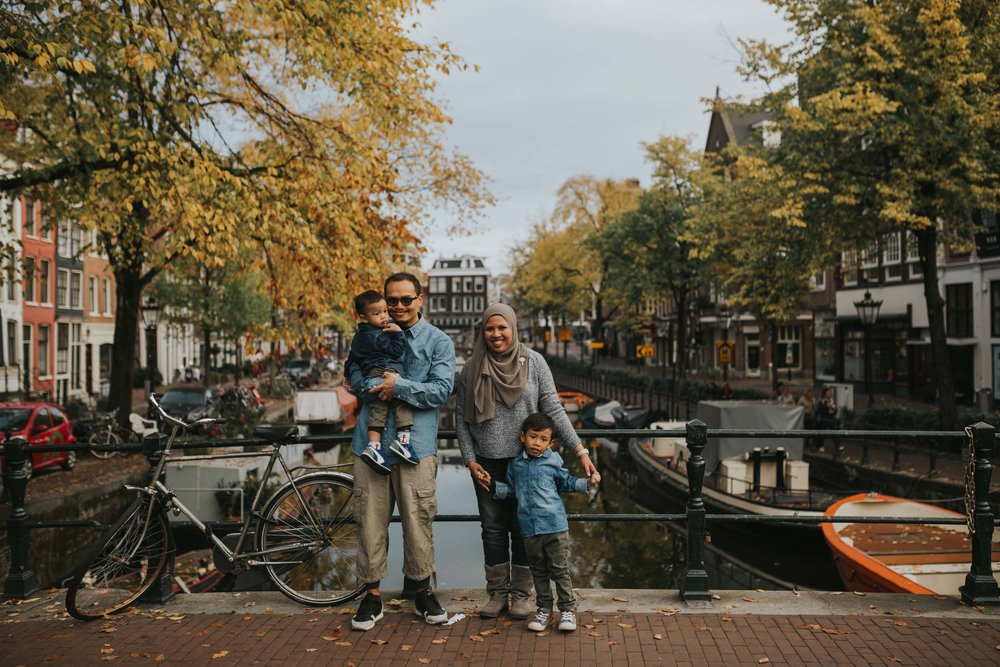 amsterdam-family-travel-5.jpg