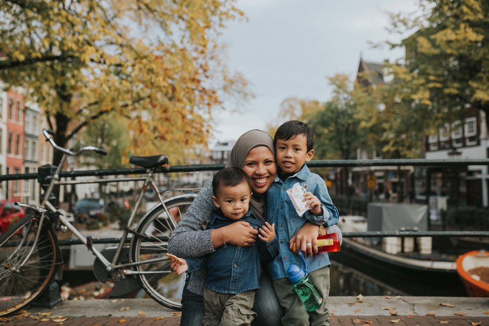 amsterdam-family-travel-7.jpg