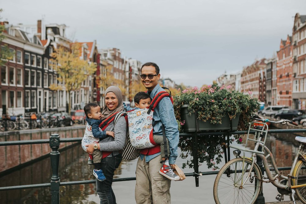 amsterdam-family-travel-9.jpg