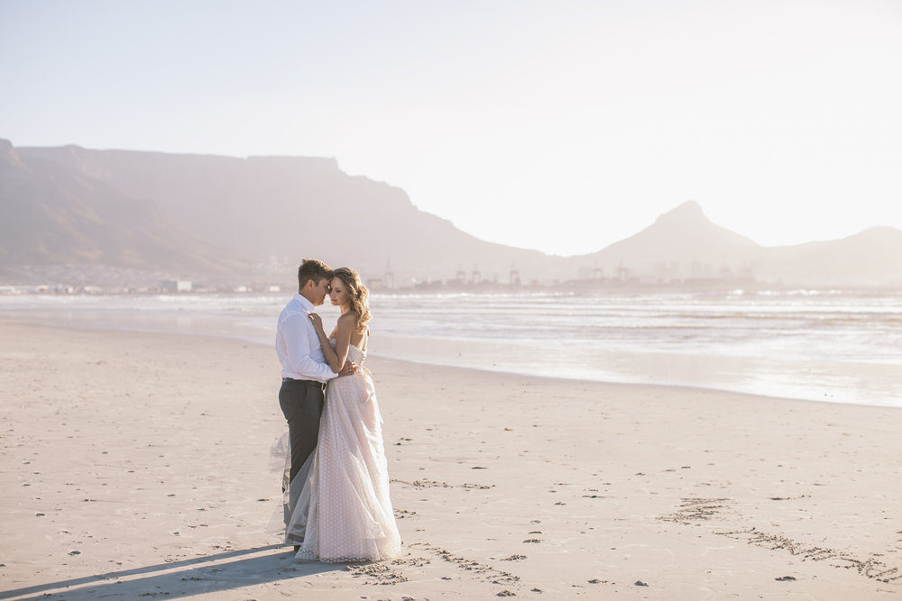 FLYTOGRAPHER Vacation Photographer in Cape Town - TaniaFLYTOGRAPHER Vacation Photographer in Cape Town - Tania