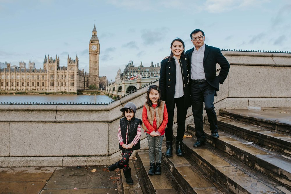 london-family-vacation-photographer